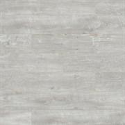 Ламинат Флурдримс Варио К060 Алабастер Барнвуд 1285x192x12 (6шт/уп) (1,48кв.м) 33 кл